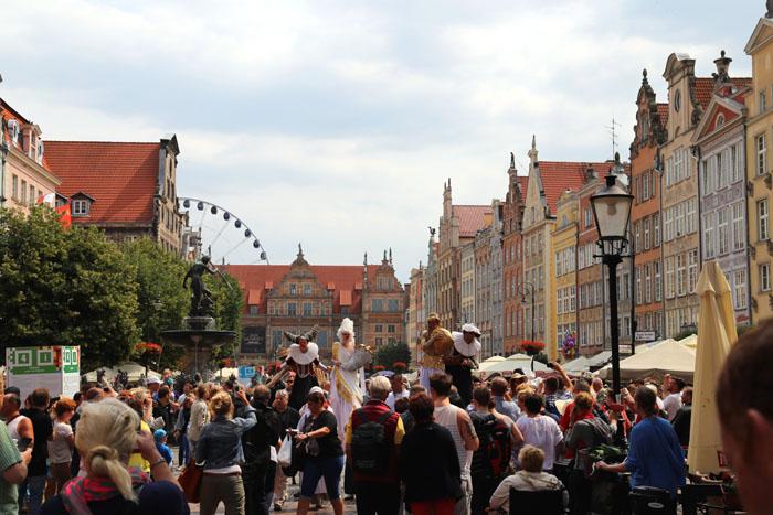 danzig-markt