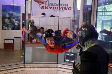 skydiving_echtes-fluggefuehl-beim-skydiven
