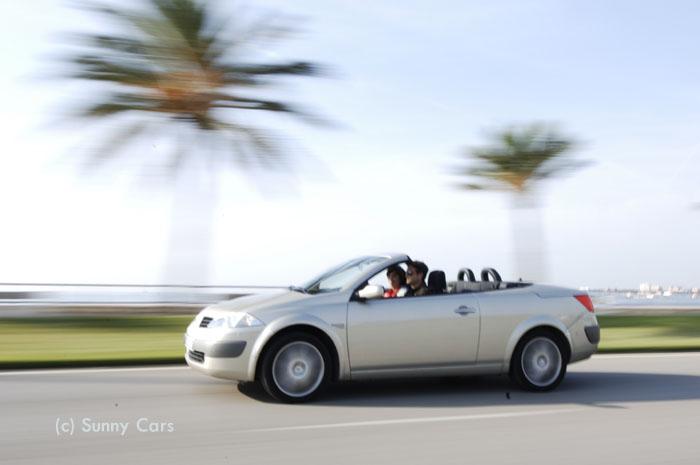fahrspass-sunny-cars-jlt