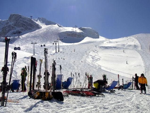 hintertux-blick-auf-den-gletscher
