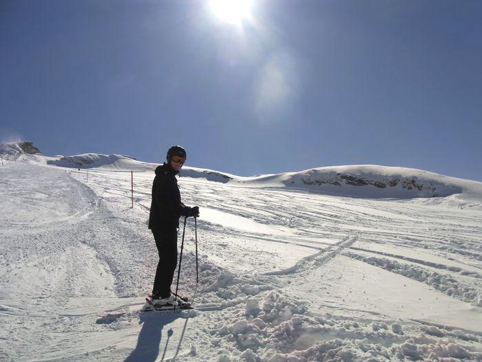 hintertuxer-gletscher2