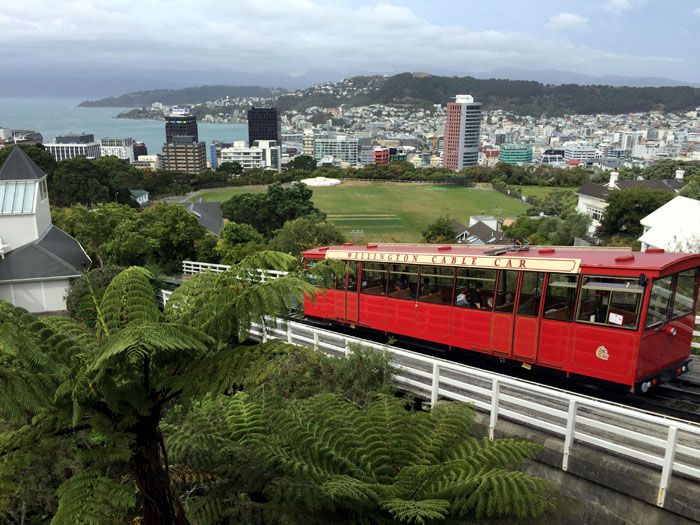 wellington-cable-car