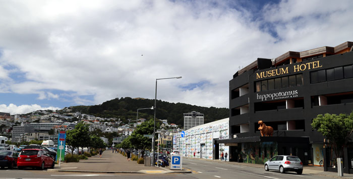 wellington-museum-art-hotel