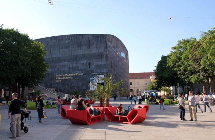 wien-modern-museum-jlt
