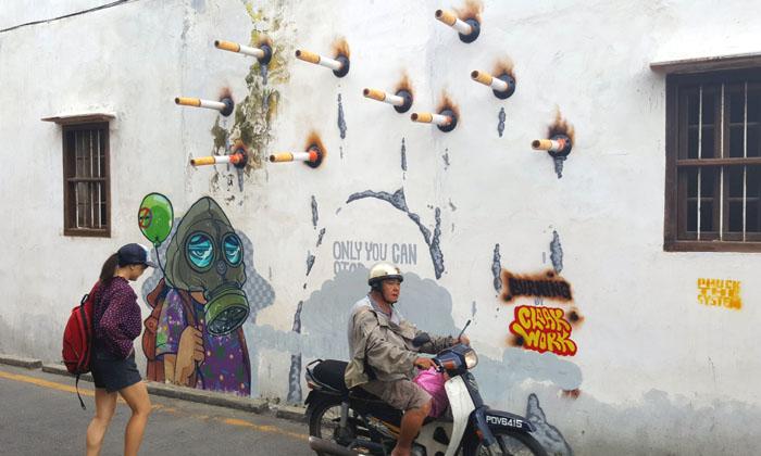 Penang-Streetart2