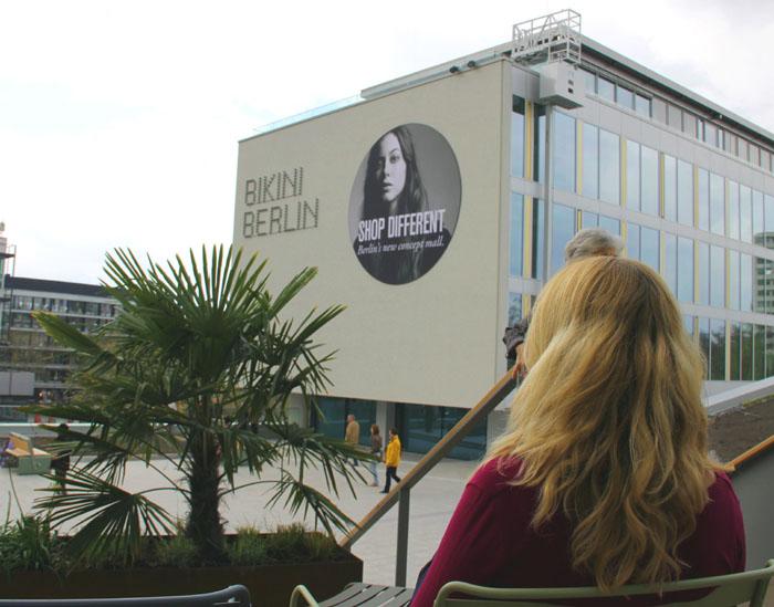 Berlin-Bikinihaus-Brigitte