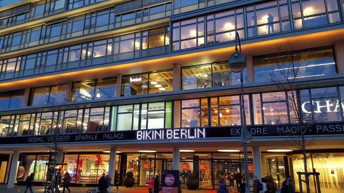 Berlin-Bikinihaus2
