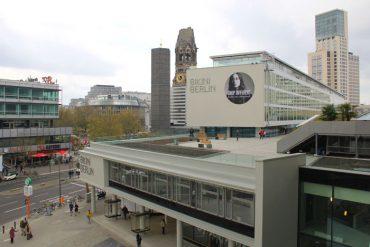 Berlin-Bikinihaus_Beitragsbild