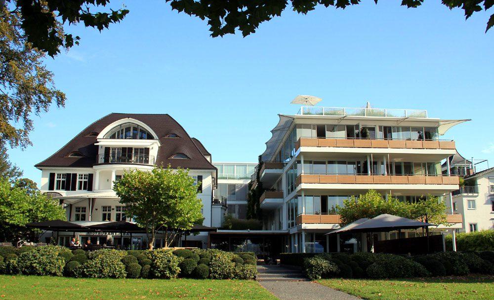 HotelRiva_Aussenansicht