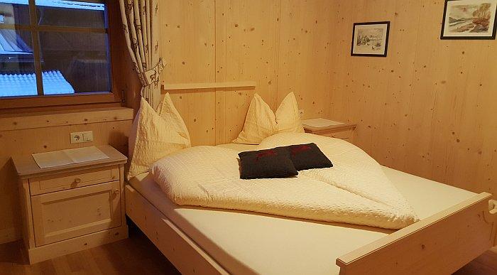 Moarlhof Südtirol Roter Hahn Bauernhof Apartment Ferienwohnung Alpenflair