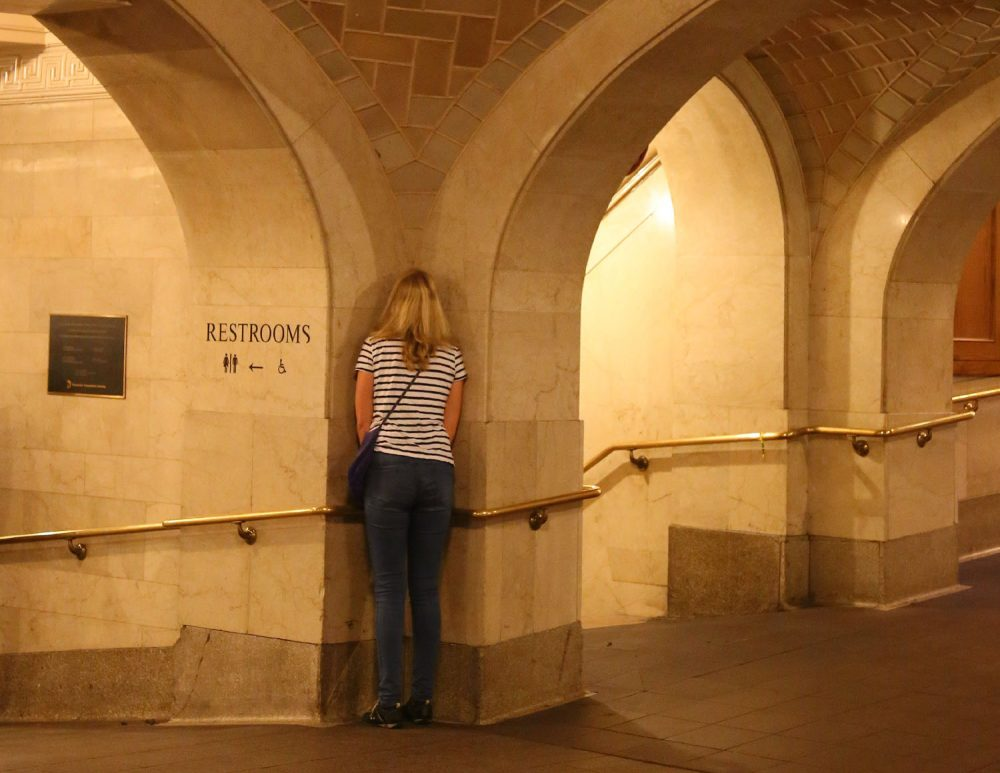 13-New York-Grand Central Station_Whispering Gallery