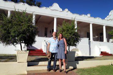 Diemersfontein-David Sonnerburg jpg